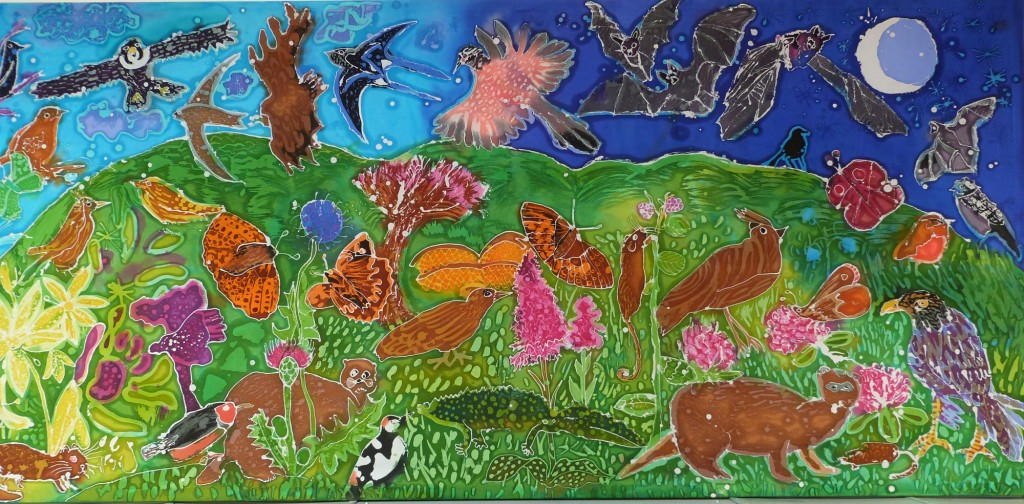 birdsMalvernhills.jpg